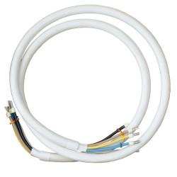 Монтажный провод Энергия МП-5/10 / Е0101-0197